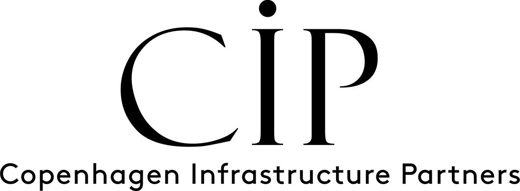 CIP-1