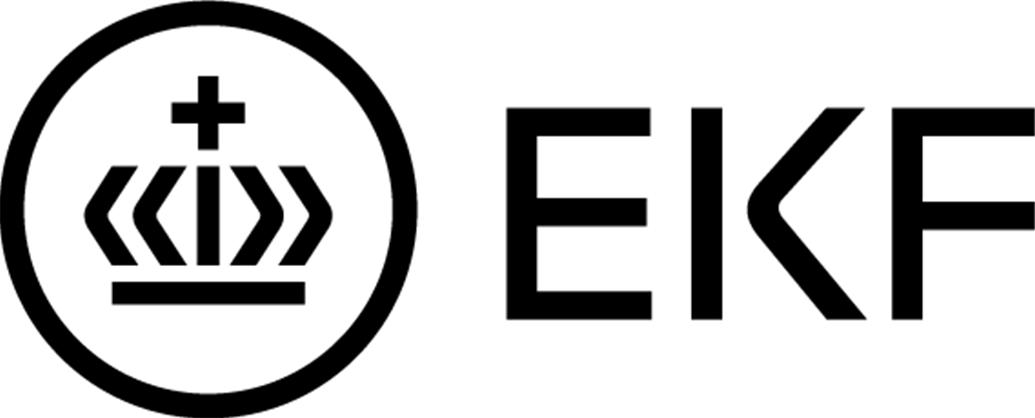 EKF-1