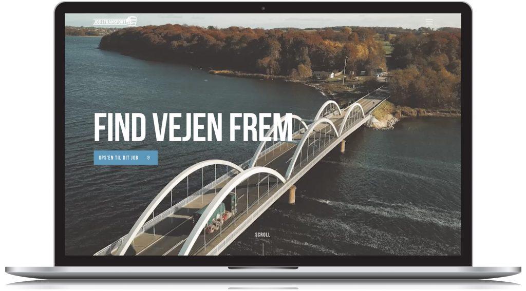 Laptop-TU-site_new