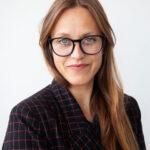 Katrine K. Pedersen