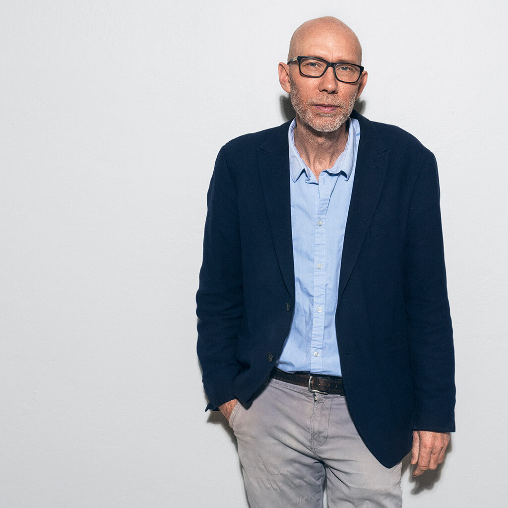 Henrik hjemmeside