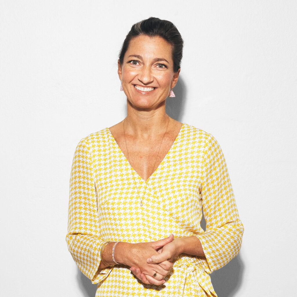Anita Baun Hørdum