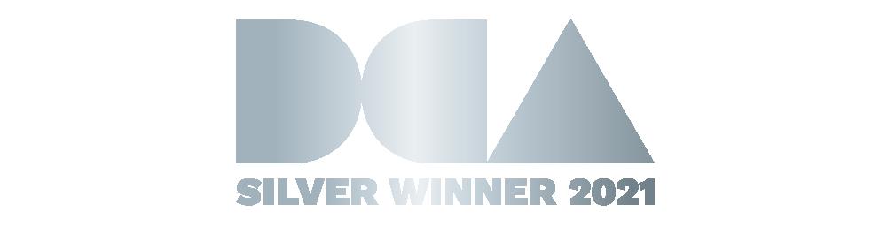 DCA-SILVER-stor